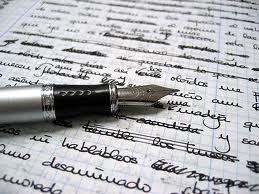 Como lanzarte a escribir