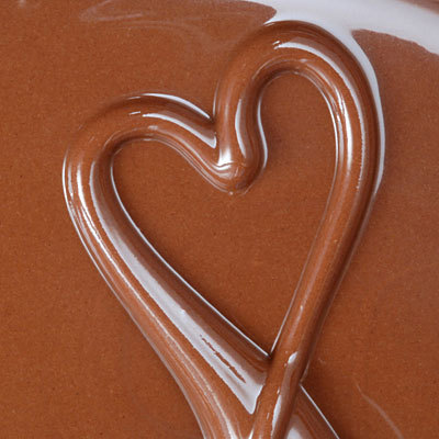 chocolate-heart-