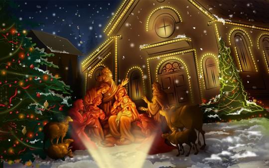 Navidad 2