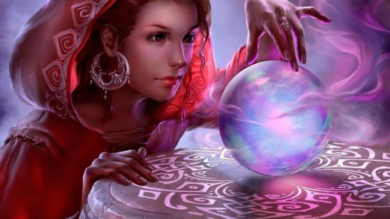 fantasy girl1