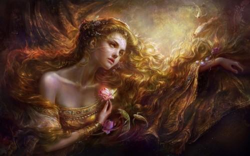 fantasy-art-wallpaper-17-500x312