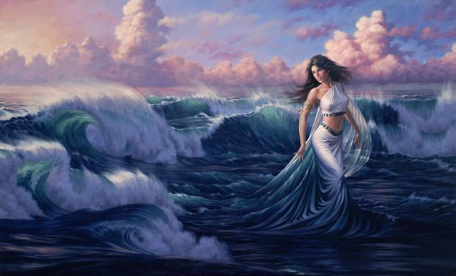 Fantasy-woman-daydreaming-19623866-645-391