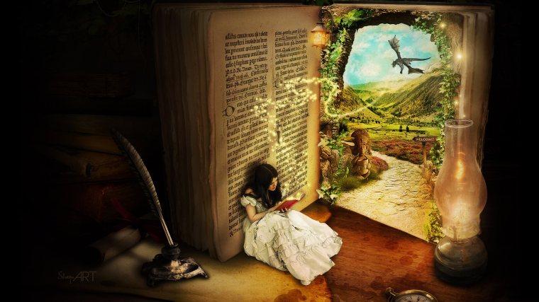 The_Book_of_Secrets-HD