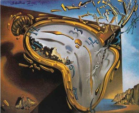 reloj-dali