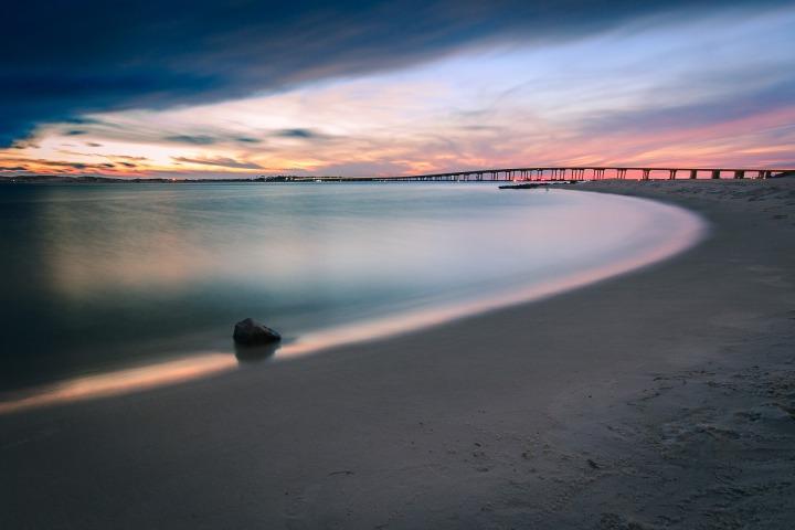 beach-936423_1920