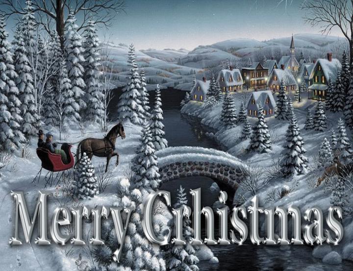 navidadblog