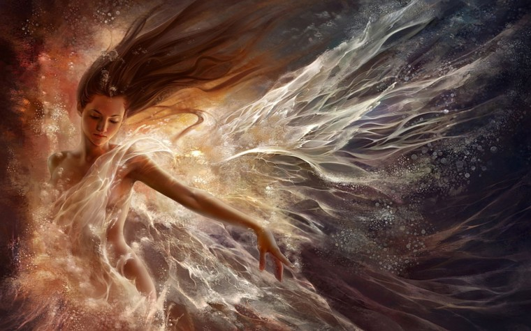 wallpapers-woman-women-fantasy-art-artwork-fan-art-picture-women-art-hd-wallpaper