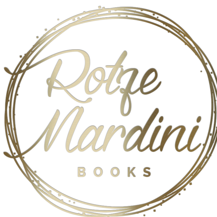 Rotze Mardini