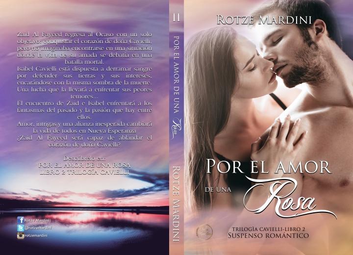 rosa-libro-2-1